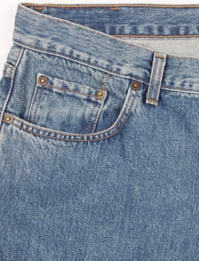 Dressmann Mcgordon Men Jeans Mart And Mart