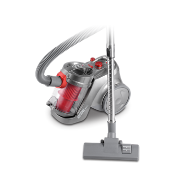 Sinbo Vacuum Cleaner Svc 3459 Mart And Mart