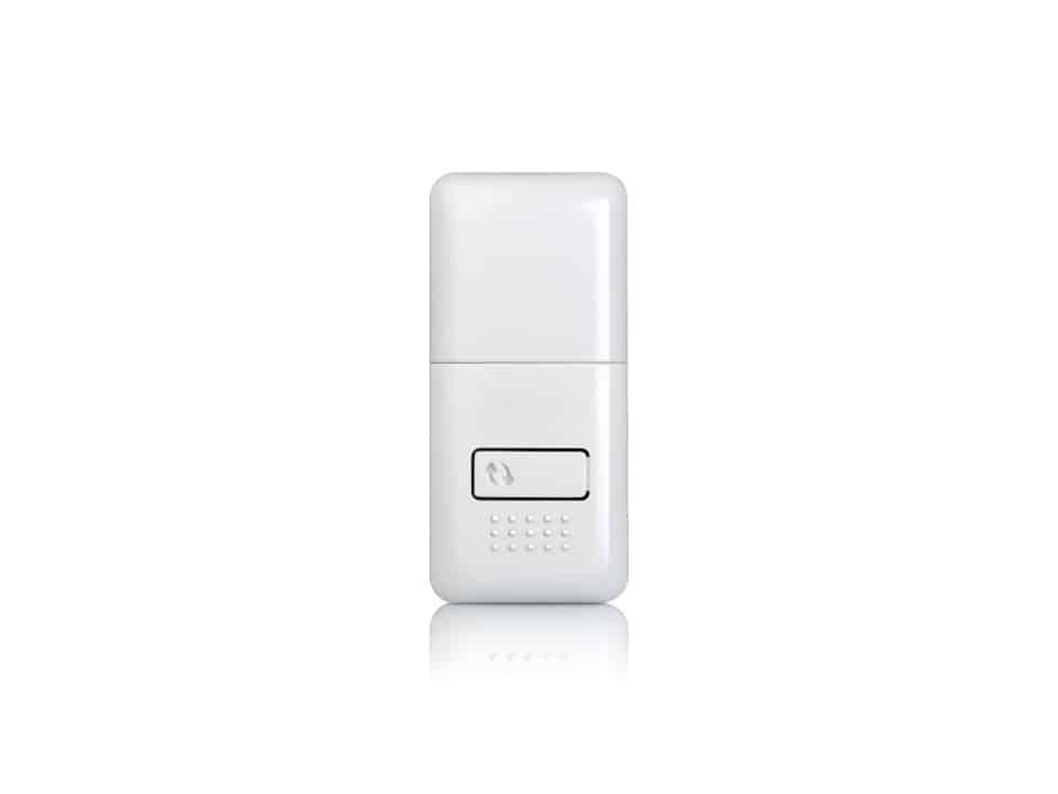 TP-Link 150Mbps Mini Wireless N USB Adapter - TL WN723N - Online